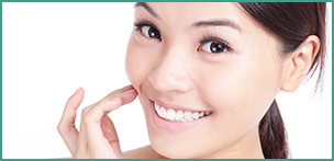 cosmetic-dentistry-home